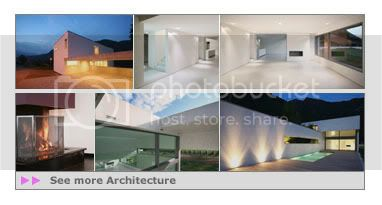 banner_architecture2