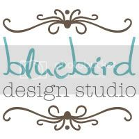 Bluebird Design Studio