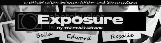 Exposure Banner