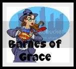 Barnes of Grace!