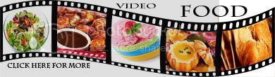videofood
